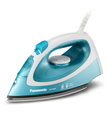 PANASONIC Iron Steam Iron NI-P300TASR - Biru Blue