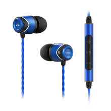 SoundMAGIC E10C In Earphone