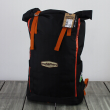 MAHAMERU Mahidara 25 Black All Size