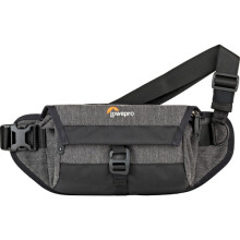 LOWEPRO m-Trekker HP120 Gray Canvex