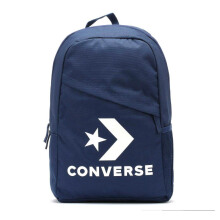 CONVERSE Speed Backpack (Sc) - Navy [One Size] CON8091-A02
