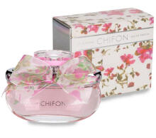 Emper Chifon for Women EDP Parfum Wanita [100 mL]