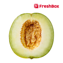 FreshBox - Melon ( Sky Melon ) 1
