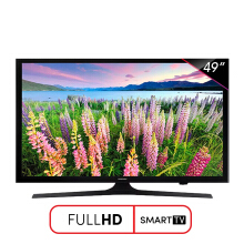 SAMSUNG Smart LED TV 49 Inch FHD Digital - 49J5250