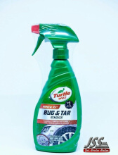 Turtle Wax Bug & Tar Remover T-520a 473 ml