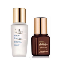 Estee Lauder Basic Set Micro 30ml