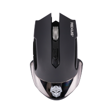 Rexus RX-108 Xierra Wireless Gaming Mouse