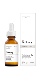 The ordinary Amino Acids + B5  (30ml)