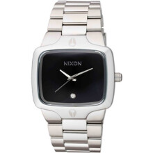 Nixon ニ ク ソ ン THE PLAYER A140000 watches