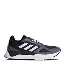 Adidas Sepatu Men's Low Cut Damped Sneakers Running Shoes BB7435
