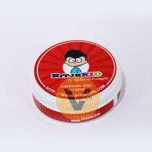 RITJHSON KID POMADE ANAK OILBASED & WATERBASED 100 GRAM