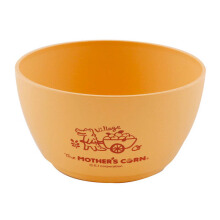 MOTHER'S CORN Magic Bowl (S)