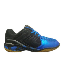 YONEX Super Ace Light - Deep Blue / Black