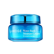 Laneige Water Bank Moisture Cream 50 ml