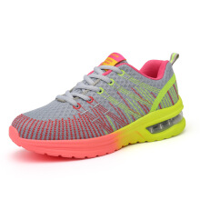 SiYing fashion comfortable and breathable wild running shoes casual ladies sneakers