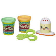 Play-Doh Spring Chick Baby Chicken  - B4158