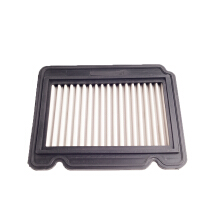 FERROX Air Filter For Car Chevrolet Aveo (2004-2008)