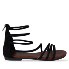 Minarno Woman Janice Sandals