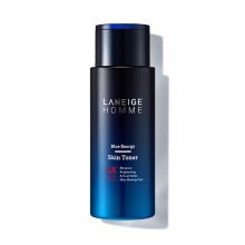 Laneige Homme Blue Energy Skin Toner 180ml