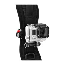 PEAK DESIGN POV Kit for Gopro - Point & Shoot