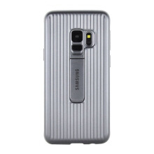 SAMSUNG Protective Standing Cover For S9 Plus