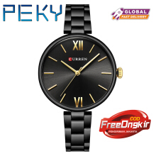 PEKY 9017 Women Watch New Quartz Top Brand Luxury Fashion Wristwatches Ladies Gift relogio feminino