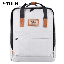 TULN Radiation Outdoor leisure backpack