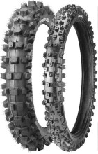 KENDA TIRES BUDDS CREEK K774F 70/100-19