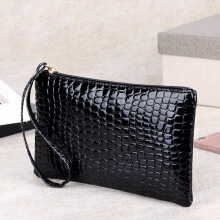 YOOHUI Ultra-low-cost ladies clutch bag phone bag