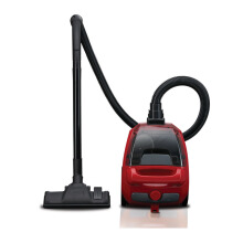 SHARP Vacuum Cleaner EC-NS18-RD