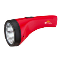 TECSTAR Senter TL-4005 LED