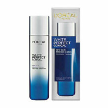 Loreal White Perfect Clinical New Skin Essence Lotion Original Fairnes