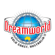 Tiket Masuk Dreamworld Gold Coast - Adult