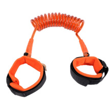 Aosen Practical Anti-lost Wristband Leash for Children
