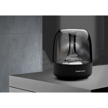 Harman Kardon Wireless Speaker Aura Studio 2