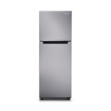 Samsung Kulkas Two Doors 234 L - RT22FARBDSA