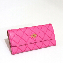 Jims Honey - Dompet Wanita Import - Jesslyn Wallet