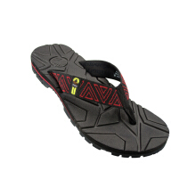 Sandal Outdoor Pro Wave - Red Red 39