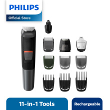 PHILIPS  Multigroom Series 5000 11-in-1 MG5730/15