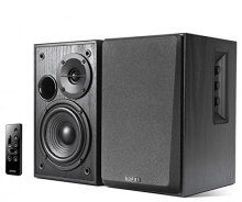 Edifier R1580MB Active 2.0 Studio Bookshelf Speaker System