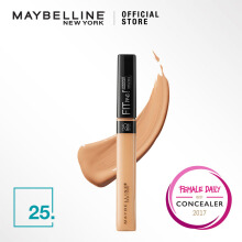 MAYBELLINE Fit Me Concealer Medium