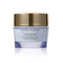 Estee Lauder Hydrationist Maximum Moisture Creme 50ml
