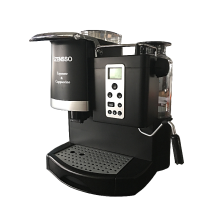 GETRA Coffee Maker SN-3035N