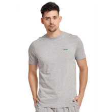 HAMMER T-Shirt Basic [Z1TB100A1] - Grey