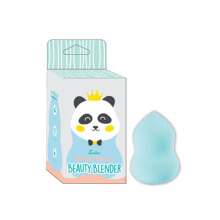 Fanbo Perfect Bounce Beauty Blender - Pear Shape
