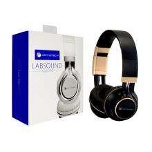 Cennotech Headphone ALL NEW LABSOUND Audio Pro / Headset