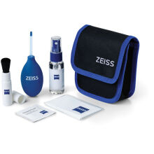 [free ongkir]ZEISS Lens Cleaning Kit - Original