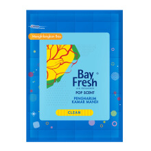 BAYFRESH Pop Scent Clean 10gr