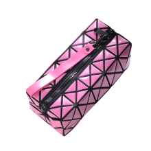 Si Ying S417 Import Ms. Wallet / Korea original / Cosmetic bag
