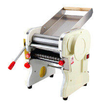 GETRA Electric Noodle Maker DHH-180C